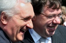 €83k paid to ex-taoisigh this year – despite scrapping of expenses scheme