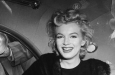 Marilyn Monroe: 50 years gone, 5 pictures of beauty