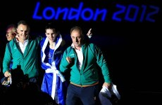 As it happened: London 2012 Olympics, day 11