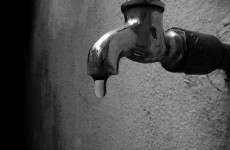 Tankers in place as Dublin water disruption continues