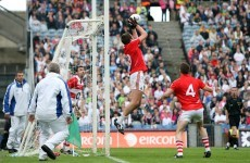 """Murph's Sideline Cut: """"Cork steamrollered their way to the list of favourites for the All-Ireland."""""""