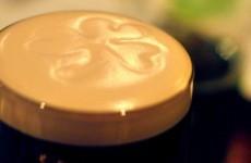 Aussie newspaper apologises for 'drunken Irish' article on Olympics