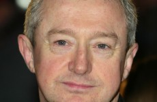 Sun newspaper ordered to give documents to Louis Walsh