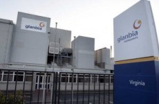 Glanbia retirees launch court action over alleged breach of contract