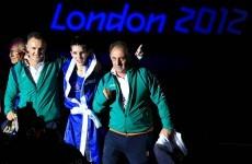 Losing Billy and Zaur will set Ireland back 5 to 10 years – Conlan