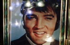 Elvis: 35 years gone, 5 songs to remember