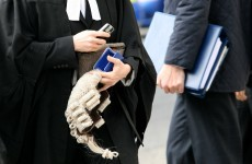 TD welcomes barrister fees cut
