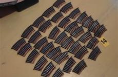 'Breivik sympathiser' arrested in Czech Republic