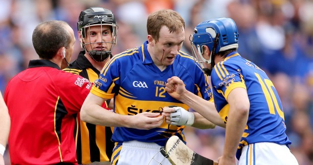 Tipp's masterplan: the untold story of Lar and Pa vs Tommy and Jackie