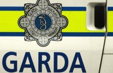 Man arrested after woman's body found in Naas