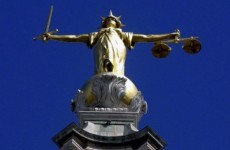 Man jailed for killing young jockeys