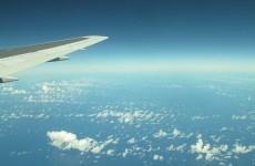 Pakistan to Paris passenger sleeps through stop – and flies back to Pakistan