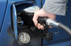 No plans for fuel tax cuts to help struggling motorists