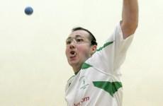 Sheridan hoping for fairytale ending to brilliant handball career