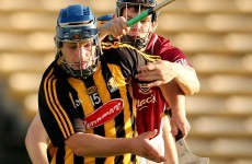 As it happened: Galway v Kilkenny All-Ireland under-21 semi-final