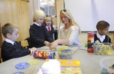 New teachers' salaries down 30 per cent since 2010