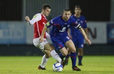 Barstooler: 5 talking points from last weekend's League of Ireland action