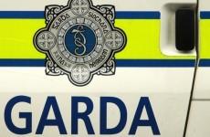 """Locals """"shocked"""" over Dundalk death"""