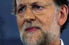 Sound familiar? Spain creates 'bad bank', limits bank execs pay to €500k