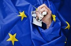 Poland and Bulgaria shelve plans to join Eurozone