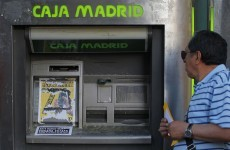 Spain to add another €6 billion to bank bailout fund