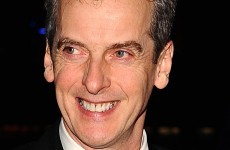 Peter Capaldi is the new Dr Who, so here are 5 classic Malcolm Tucker moments