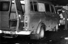 Taoiseach to meet families of 1976 Kingsmill Massacre victims