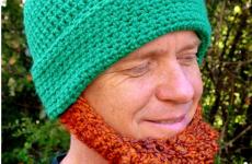 11 weirdest Irish gift ideas from the internet