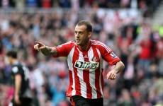 O'Neill: Fletcher worth every penny