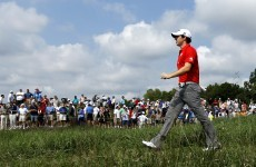 In the Swing: FedEx shootout is golf at its finest