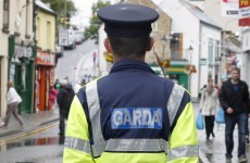 'Weed? I'd legalise immediately': Anonymous Garda invites people to 'ask me anything'