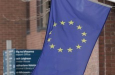 Brussels approves latest €1bn loan under Ireland's bailout programme