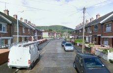 Belfast police seek witnesses after 'paramilitary-style' shooting