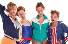 WIN: Tickets to an ABSOLUT Fringe show tomorrow