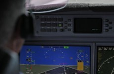 Pilots' hours to be limited in new EU law