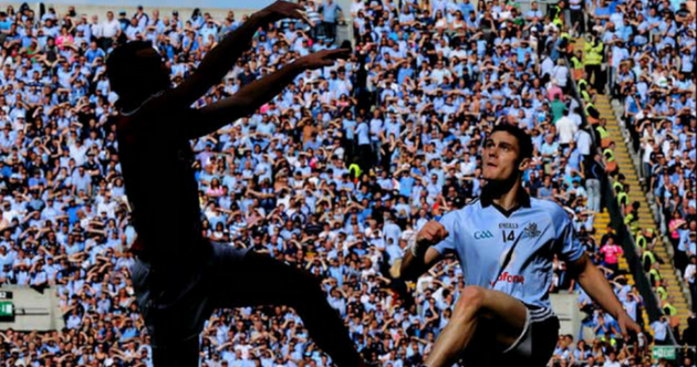 Here are our 54 favourite images from this year's All-Ireland Championship