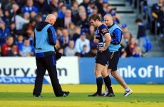 Leinster expect international stars to be fit