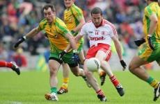 As It Happened: 2013 All-Ireland senior championship draws