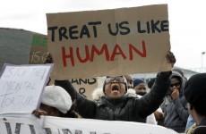 53 people seeking asylum have died in State care