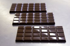 Infographic: Does eating more chocolate win you more Nobel prizes?