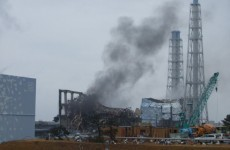 Japan's TEPCO admits downplaying tsunami risk