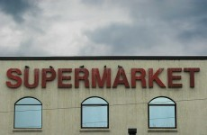 Poll: Do you try to shop in Irish-owned supermarkets?