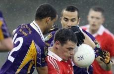 Leinster club football previews