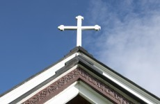 Number of Catholics at record high, despite lowest percentage ever – CSO