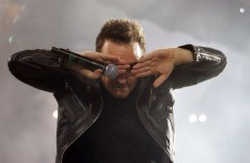 Bono and the Edge 'could make €400m' from Facebook flotation