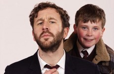 'Moone Boy' fuels surge in UK searches for hotels in Roscommon
