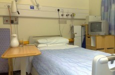 Hospitals reopen closed beds as VHI announces price hike