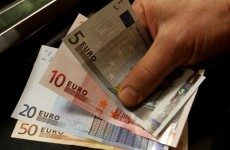 Poll: Would you favour an increase in the USC for those earning over €100k?