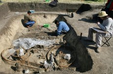 Bulgaria claims to find Europe's 'oldest town'