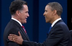 Abortion, Libya and… Sesame Street? Flashpoints in the US 2012 presidential race